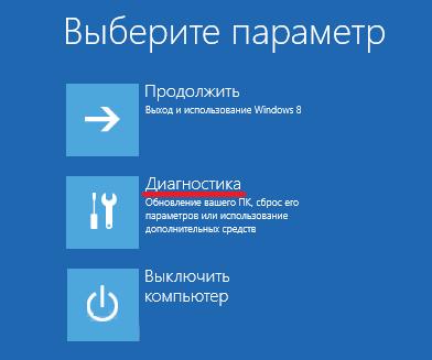 установщик драйверов для windows 8.1